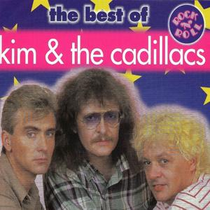 The Best of Kim & the Cadillacs