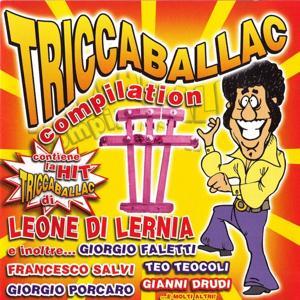 Triccaballac Compilation