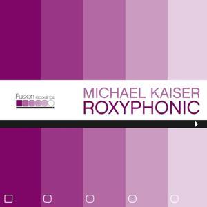 Roxyphonic
