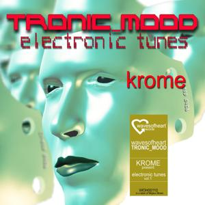 Tronic_Mood (Electronic Tunes, Vol. 1)