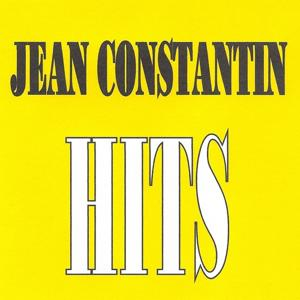 Jean Constantin - Hits