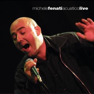 Acustico live (Cantautori 70/80)