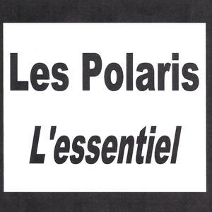 Les Polaris - L'essentiel