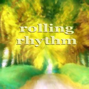 Rolling Rhythm