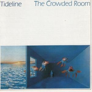 The Crowded Room