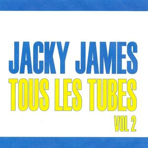 Tous les tubes Volume 2