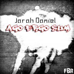 Ago Ergo Sum (EP)