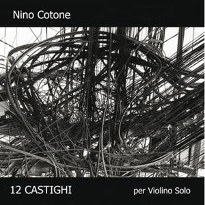 12 Castighi