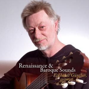 Renaissance & Baroque Sounds