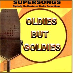 Supersongs - Oldies But Goldies