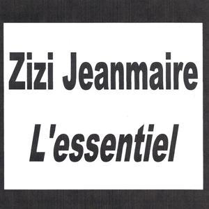 Zizi Jeanmaire - L'essentiel
