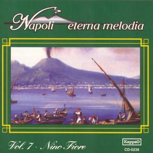 Napoli eterna melodia, vol. 7
