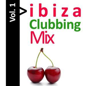 Ibiza Clubbing Mix Vol.1