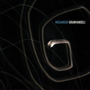 Granvanoeli
