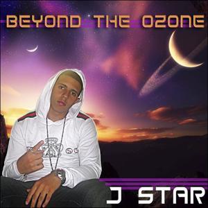Beyond the Ozone