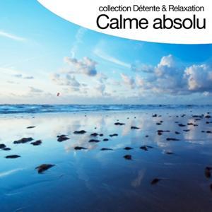 Calme absolu (Collection détente et relaxation)