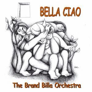 Bella Ciao (Aprile 25)