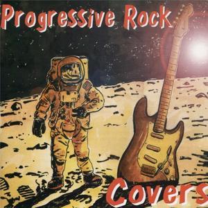 Progressive Rock Covers