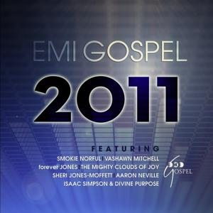 EMI Gospel 2011