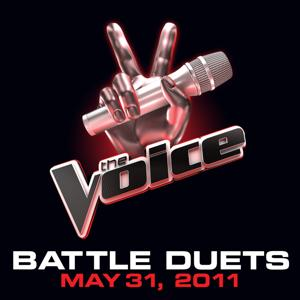 Battle Duets – May 31, 2011
