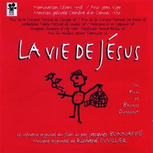 La vie de Jésus (Bande originale du film de Bruno Dumont)