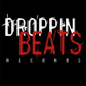 Beat - Original Mix (single)