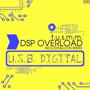 DSP Overload