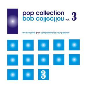 Pop Collection, Vol.3