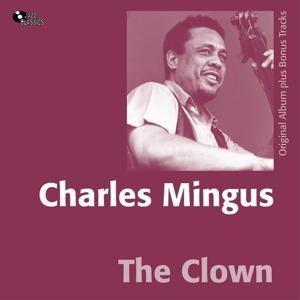 The Clown (Original Album Plus Bonus Track)