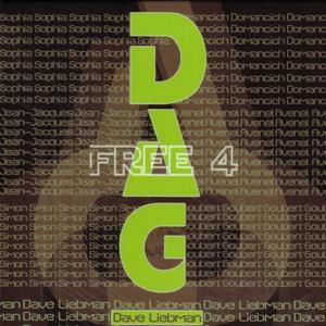 Free 4 DAG