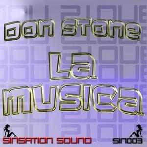 LaMusica