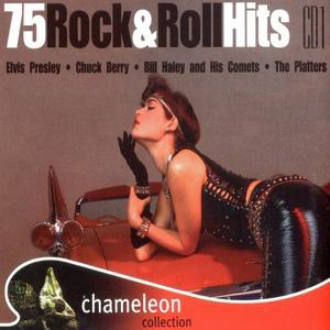 75 Rock & Roll Hits