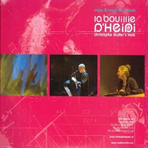 Papa Schultz & Herr Corbusier! (Radio Edit (disque 1))