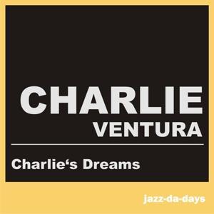 Charlie's Dreams