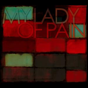 My Lady of Pain