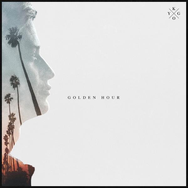 Альбом: Golden Hour