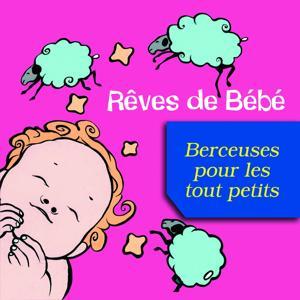 Rêves de bébé