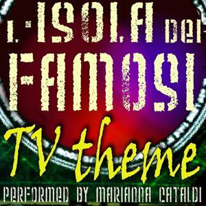 L'Isola Dei Famosi Tv Theme