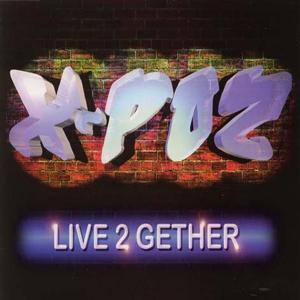 Live 2 Gether