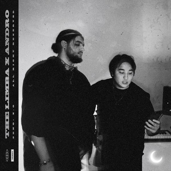 Альбом «X.O» - слушать онлайн. Исполнитель «Andro, The Limba»
