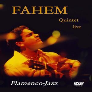 Fahem Quintet Live