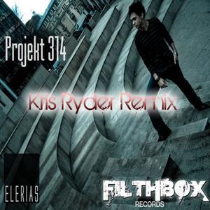 Projekt 314