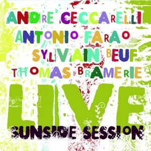 Live Sunside Session