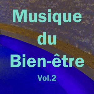 Musique du bien-être, vol. 2