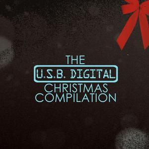 The USB Digital Christmas Compilation