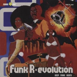 Funk R-evolution
