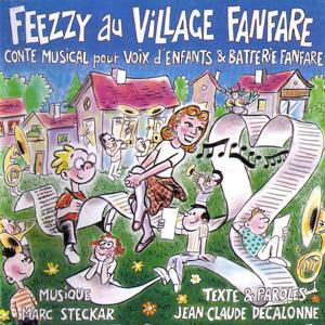 Feezzy Au Village Fanfare