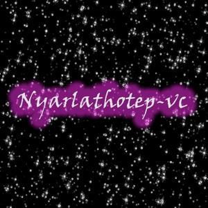 Nyarlathotep-vc