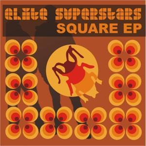 Square EP