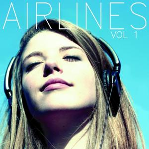 Airlines (Vol. 1)